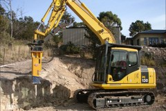 GIANT-GT-60-WORKING